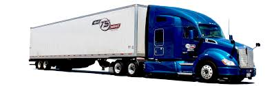 CDLLife Trucking Companies | Truck Service Inc. Bucket Truck Service Specialized Services Inc Baltimore Md Rays Photos Little Guys Delivery West End Wreckers Car Carriers Tow Svicember Tribute Truck One Transportation Mobile Maintenance Minuteman Trucks Quality Charlottesville Va Repair Norag Northern Ag Grain Damage Salvage Buyers Request A Quote From Rocky Mountain Gary Quimilmans Water Video Image Gallery Station Paservice Installation I8090 In Western Ohio Updated 3262018