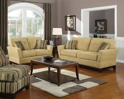 living room fair earth tones living room design and decoration