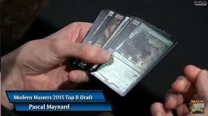 Most Expensive Mtg Deck Modern by How A Magic Card Ended Up On Ebay For 19 100 And Counting