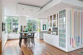 100 Nyc Duplex Apartments Gorgeous Penthouse In Chelsea New York City