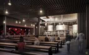 Machine Shed Woodbury Mn Menu by Surly Beer Hall 1 Jpg
