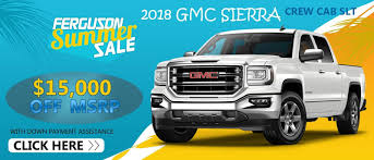 2019 Gmc Black Widow Fresh 50 Beautiful Chevy Silverado 4—4 Stickers ... 2018 For Deadpool Chevy Ford Dodge Pickup Truck Bed Stripes Decal Product 2 Z85 Sticker Parts For Silverado Or Gmc Flow 62018 Vinyl Decals Side Hood 3m Z71 Off Road Stickers Firefighter Edition 4x4 Fire Department Stickers American Flag Tailgate Inshane Designs Graphicschevy Shadow M Graphics Duramax Diesel Decals Blem Sierra 2013 Chevrolet 1500 Overview Cargurus