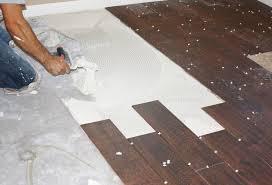 Laying Floor Tiles Interior Design – Contemporary Tile Design