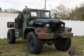 1968 Kaiser Jeep M54A2 Military Multifuel 5 Ton Bobbed M35 - 4x4 ... M62 A2 5ton Wrecker B And M Military Surplus Belarus Is Selling Its Ussr Army Trucks Online You Can Buy One Your Own Humvee Maxim Diesel On The Ground A Look At Nato Fuels Vehicles M35 Series 2ton 6x6 Cargo Truck Wikipedia M113a Apc From Tennesee Police Got 126 Million In Surplus Military Gear Helps Coast Law Forcement Fight Crime Save Lives It Just Got Lot Easier To Hummer South Jersey Departments Beef Up