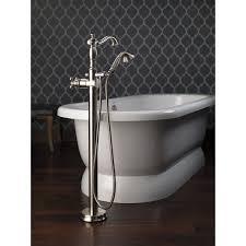 Delta Cassidy Bathroom Faucet Venetian Bronze by Faucet Com T4797 Rbfl Lhp In Venetian Bronze By Delta