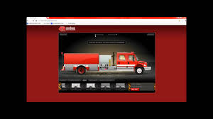 How To Use EZ Truck Builder - YouTube Fire Engine Fun Emilia Keriene Bad Piggies Weekend Challenge Recap Build A Truck Laser Pegs 12 In 1 Building Blocks Cstruction Living Plastic Mpc Truck Build Up Model Kit How To Use Ez Builder Youtube Wonderworld A Engine Red Ranger Fire Apparatus Eone Wikipedia Aurora Looks To New Station On West Side Apparatus Renwal 167 Set Plastic 31954 Usa 6 78 Long Woodworking Project Paper Plan Pedal Car