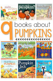 Spookley The Square Pumpkin Book Read Aloud by 118 Best October In The Classroom Images On Pinterest Teaching
