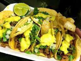 100 Korean Taco Truck Menu S Manuel Best In Santa Ana