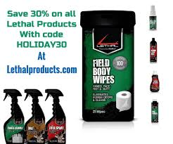 30% Off - Lethal Products Coupons, Promo & Discount Codes ... Dream Products Catalog Blog Coupondunia Coupons Cashback Offers And Promo Code 10 Best Houzz Codes 40 Off Sep 2019 Honey Art Journal Junction Coupons Promo Discount Bonuses How To Buy Hatch Embroidery Software From John Deer Big Catcher Eco Amazoncom Uhoo Linen Prints Picturesblack Friday Select Amazon Customers Can Save 30 On Everyday Essentials Sparco 15 Discount Coupon Shmee150 Living The