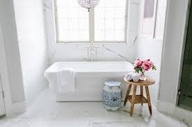 Bathtub Refinishing Kit Canada by Miracle Method Bathtub Refinishing Reviews Cintinel Com