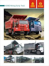 100 Used Dump Truck Parts Sinotruk Howo Hydraulic Japan