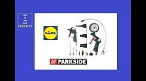 Parkside Jet Tube With Flat Jet Nozzle For LIDL Parkside Pressure Washer PHD 150 A1 B2 C2 D3 Various Models See Description Air Paint Spray Gun Pdfp 500 B2
