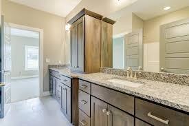 High Point Cabinets Quality Amish Cabinetry