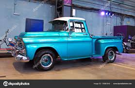 Classic American Pickup Truck – Stock Editorial Photo © OlegMirabo ... Ford Pickup Officially Own A Truck A Really Old One More Photos 10 Vintage Pickups Under 12000 The Drive Picking Up The Pieces Of Classic Truck Wsj 1941 Intertional Model K Auto Mall Trucks For Sale In California Likeable Old And Classic 1953 F350 Pickup With Twin Cities Stock American 1965 Chevrolet C10 Youtube 1950 Chevygmc Brothers Parts Magnificent Gallery Cars Today Marks 100th Birthday Autoweek 1935 Pick Amazing Vwvortexcom Can We Have Photo Thread