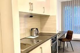 21 neubauwohnungen zu mieten in harburg immosuchmaschine de