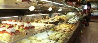 Detroit Bakeries Treats For Your Sweet Tooth