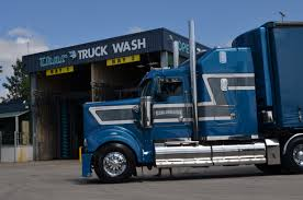 Thor Truck Wash Services :: W3layouts Truck Blue Beacon Wash Piedmont Thomas Enterprises Washing Birmingham Midland Midlands Fly In Lube Car And Lockwood Montana News Sports Pros Cons Automated Drive Thru Vs Gantry Style Automatic Hand Bays Big Boys Superwash Outwest We Want The Dirt On You Aaa Located Texas Missouri California Offers Ultima Bus Tanker Tir Systems Dbf Thor Coopers Plains