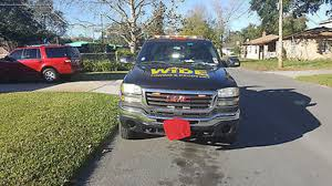 Tow Trucks: Tow Trucks Orlando Craigslist Charlotte Cars By Owner Free Owners Manual Box Trucks For Sale Orlando Florida Freightliner Seattle And Top Car Reviews 2019 20 Online User Carsjpcom Tampa Bay Ct Fniture Awesome Best 20 Ocala Just Toys Classic Miami Dump Truck Daily Instruction South New Wallpaper