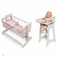 Inspirational Graco Baby High Chairs » Premium-celik.com Graco High Chaircar Seat For Doll In Great Yarmouth Norfolk Gumtree 16 Best High Chairs 2018 Just Like Mom Room Full Of Fundoll Highchair Stroller Amazoncom Duodiner Lx Baby Chair Metropolis Dolls Cot Swing Chairhigh Chair And Buggy Set Great Cdition Shop Flat Fold Doll Free Shipping On Orders Over Deluxe Playset Walmartcom Swing N Snack On Onbuy 2 In 1 Hot Pink Amazoncouk Toys Games