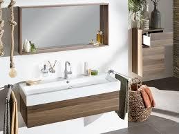 waschtisch sets waschtisch unterschrank absolut bad