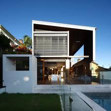 100 Shaun Lockyer Architects Browne Street House By Homedezen