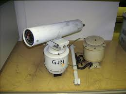Shaw Walker Fireproof File Cabinet Asbestos by 61 Locksmithing Shaw Walker Fireproof File Cabinet File