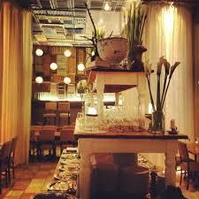 Ella Dining Room And Bar Menu by 100 Ella Dining Room And Bar Food And Dining Patients U0026