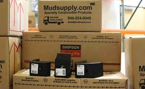 Simpson Decorative Joist Hangers by Simpson Strong Tie Hl33pc Heavy Angle Powder Coated Black
