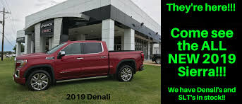 Capitol Buick GMC In Baton Rouge | Serving Gonzales, Denham Springs ... 2012 Ford F250 For Sale By Owner In Baton Rouge La 70896 1960 Dodge D100 Classiccarscom Cc1057229 Tow Truck Company Best Resource All Star Chevrolet A Prairieville Gonzales Has Worse Commuter Time Than Tional Average Nolacom 2016 Nissan Titan Louisiana 1gcec29j19z110133 2009 Red Chevrolet Silverado On 2003 F150 Sale 70816 Looking Towing Services Near Dtown Tour Westbound Youtube Lifted Trucks For Used Cars Dons Automotive Group Preowned Vehicles Hammond New Orleans