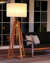 gartenleuchten schönes licht für draußen schöner wohnen