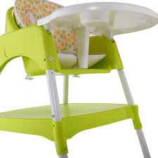 Walmart Booster Seats Canada by Chair Skip Hop Tuo High Chair Convertible India 06 Nursery