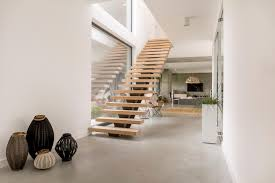 innenausbau treppen decken und haustechnik hausinfo