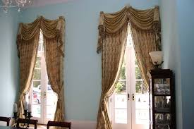 Country Style Living Room Curtains by Coffee Tables Living Room Curtains Country Style Window Curtain