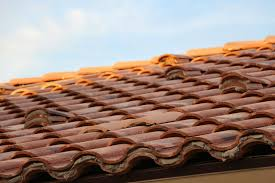tile roof tiles home depot modern rooms colorful design