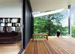 267 best canadian architecture images on pinterest architecture