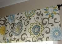 Levolor Curtain Rods Canada by Levolor Curtain Rod Instructions Home Design Ideas