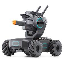 DJI Robomaster S1 STEAM FPV Robot ($599.99) Coupon Price Nhl Com Promo Codes Canada Pbteen Code November Steam Promotional 2018 Coupons Answers To Your Questions Nowcdkey Help With Missing Game Codes Errors And How To Redeem Shadow Warrior Coupons Wss Vistaprint Coupon Code Xiaomi Lofans Iron 220v 2000w 340ml 5939 Price Ems Coupon Bpm Latino What Is The Honey Extension How Do I Get It Steam Summer Camp Two Bit Circus Foundation Bonus Drakensang Online Wiki Fandom Powered By Wikia