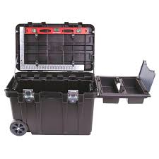 Wheel Well Truck Tool Boxes – Allemand Have To Have It Buyers Alinum Fender Well Tool Box 40299 Mid Size Truck Tool Box Timiznceptzmusicco U Midsize Crossover In A Full Size Rhlvadosierracom Weather Guard Pork Chop Truck Inlad Lund 5225 In Or Mid Steel Black Ram Introduces Rambox System For Pickup Trucks With 6foot4inch Uws Single Lid Wheel Draw Slide Shop Boxes At Lowescom Truckdome Bed Storage With Interesting Over The Amazoncom Duha 70200 Humpstor Unittool Boxgun Swing Case Samurai Trucks