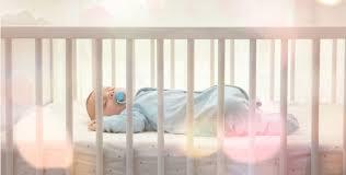die optimale schlaftemperatur für babys meinbaby123 de
