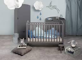 chambre enfant gris bien choisir la couleur d une chambre d enfant