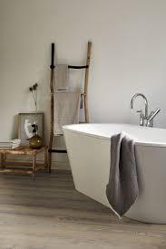egger home designboden 7 5 33 classic onno pinie natur ehd019 1 stab landhausdiele 4v