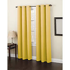 blue drapes curtains kmart