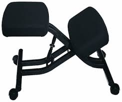 Ergonomic Office Kneeling Chair For Computer Comfort by Beautiful Computer Stool Ergonomic China Supplier Comfortable