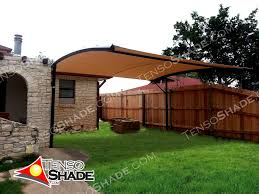 Offset Cantilever Curve | Shade Structures, Shade Sails, Custom ... Shade Sail Awnings Home Business Public Sails Specialists Gold Offset Cantilever Curve Structures Custom Best 25 And Shade Sails Ideas On Pinterest Outdoor Sail Sleek Modern Fabric Magical Garden Make The Hangout Spot Out Of Your Patio With Beat Heat These Cool These Are Best Ones Carports Pool Triangle Exterior Deck Sun With Wooden Floor Pictures We Also Custom Make Our Unique Different Colors Sunset Canvas Awning Fabric Retractable Attractive Color Display For