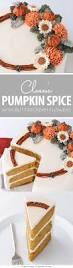 Baileys Pumpkin Spice by Pumpkin Spice Cake