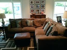 Crate And Barrel Willow Sofa by Crate And Barrel Sectional Sofas U2013 Ipwhois Us
