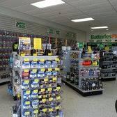batteries plus bulbs 21 photos 30 reviews battery stores