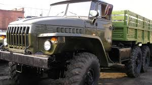 781. Ural Trucks [RUSSIAN SUPER AUTO] - YouTube Ural 4320695174 Next V11 Truck Farming Simulator 2017 Mod Fs Ural 4320 Stock Photos Images Alamy Trucks Zu23 Tent Wheeled Armaholic Next V100 Spintires Mudrunner Mod  Interior And Exterior For Any Roads Offroad Russian Military Truck 1 Youtube Fileural63704 In Russiajpg Wikimedia Commons Moscow Sep 5 View On Serial Mud Your First Choice Vehicles Uk Wpl B36 116 24g 6wd Rc Rock Crawler Rc Groups Soviet Army Surplus Defense Ministry Announces Massive