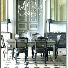French Country Dining Room Furniture Ethan Allen Table
