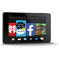 Kindle Hd 8.9 Deals : Club Penguin Coupon Codes 2018 X10hosting Coupon Imvu Creator Freebies Discount Coupons Surfstitch Bz Motors How Thin Coupon Affiliate Sites Post Fake Coupons To Earn Ad Commissions Benefit Cosmetics Boundary Bathrooms Deals 15 Off Displays 2 Go Promo Discount Codes Wethriftcom Janie And Jack Code November 2018 Win Printrunner Free Shipping Supermarket Vouchers Displays2go Code 2019 100 Latest Working Webstaurant Store Photos For December Simply Be October American Girl February Woocommerce Url Download Xbox Live Gold Membership Uk